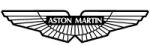 Aston Martin car insurance quotes available through QuoteRack.ca